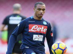 Leandrinho Napoli