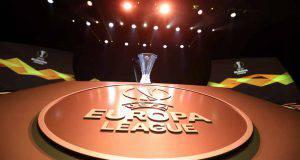 Sorteggio Europa League dove vederli TV
