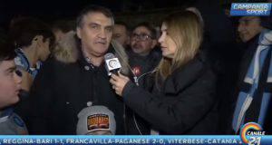 De Canio Canale 21