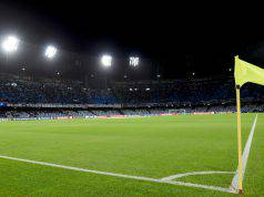 San Paolo Champions League