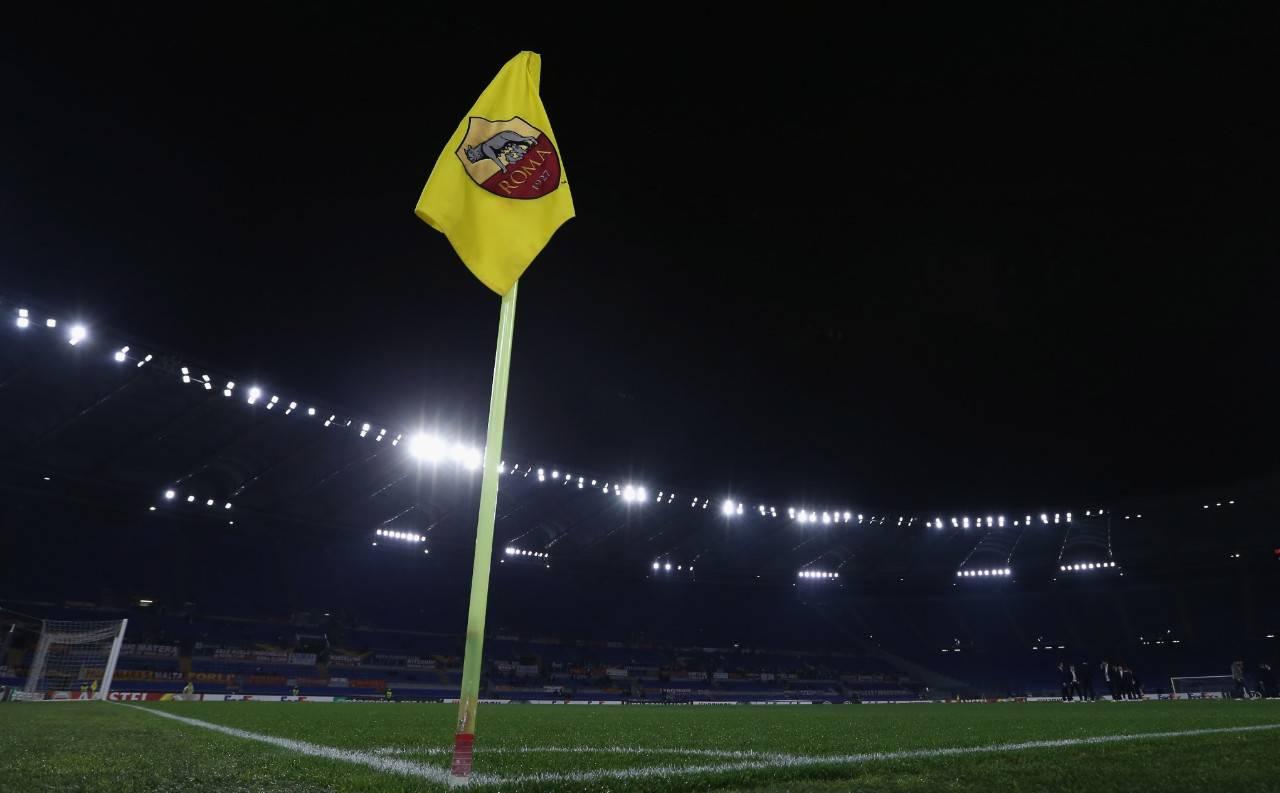 Perche Lazio E Roma Giocano In Casa Nello Stesso Turno