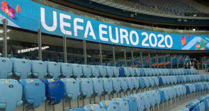 Europei 2020 2021