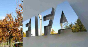 La FIFA pensa ad un nuovo calciomercato
