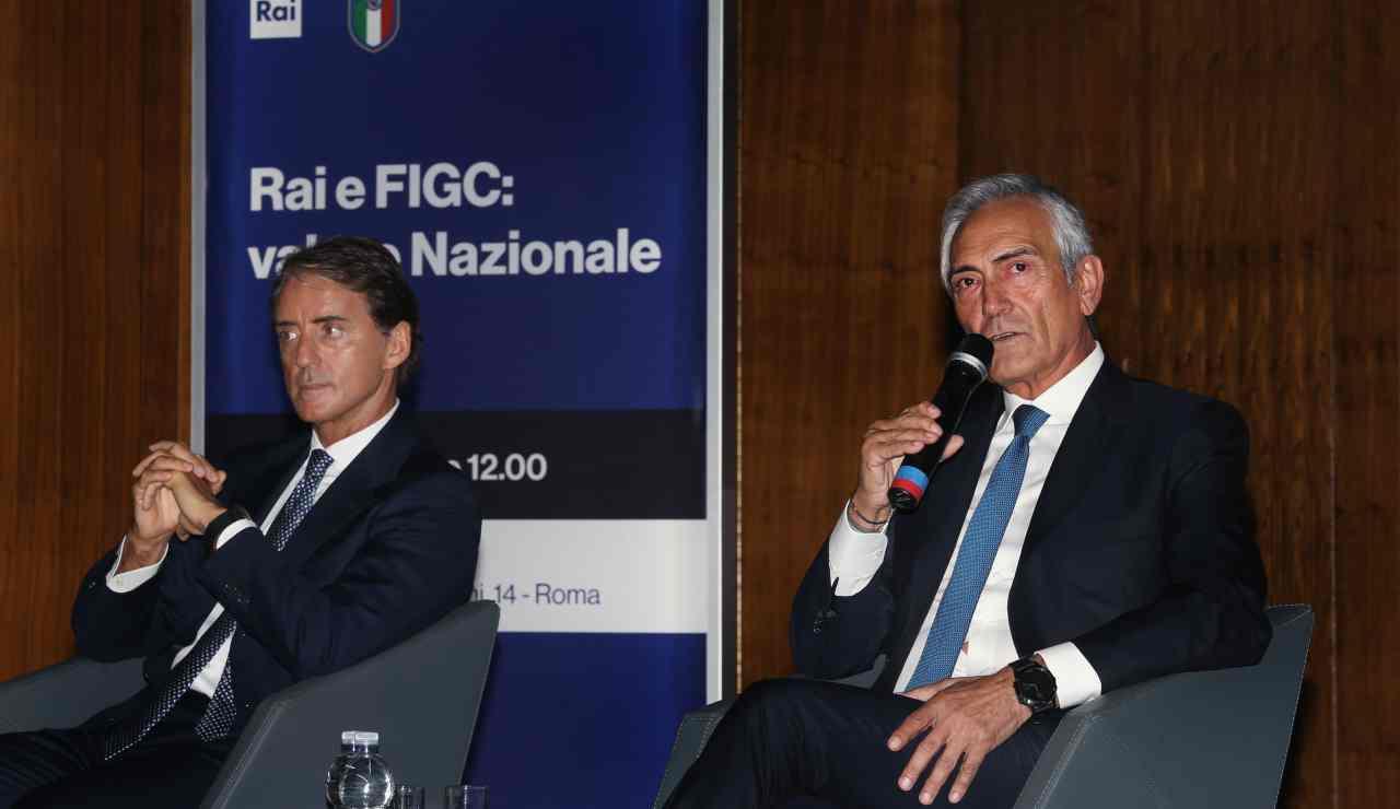 Assemblea Serie A vota per concludere la stagione