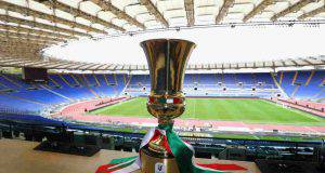 Consiglio federale decide di terminare la stagione con la Coppa Italia