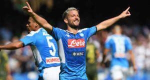 Mertens Inter