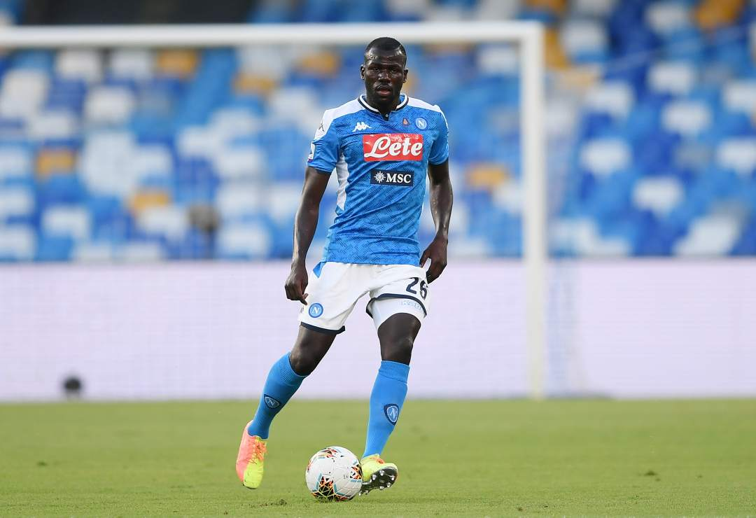 Koulibaly -GettyImages-
