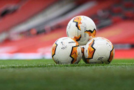 uefa calciatori positivi covid