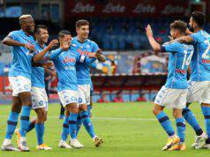 calendario napoli atalanta europa league