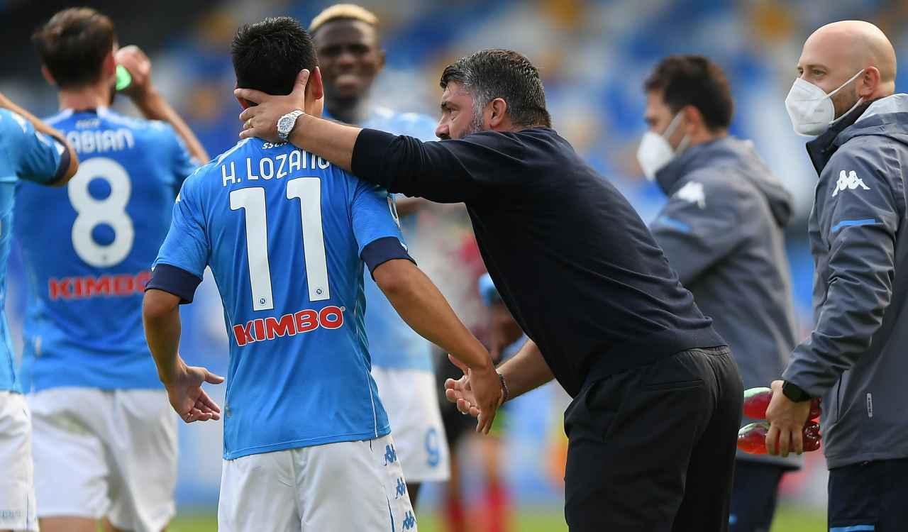 Lozano Gattuso