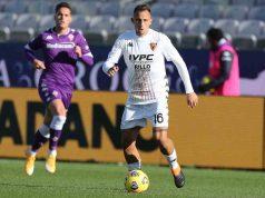 Improta Benevento