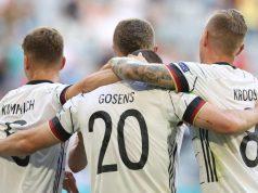 Gosens Germania