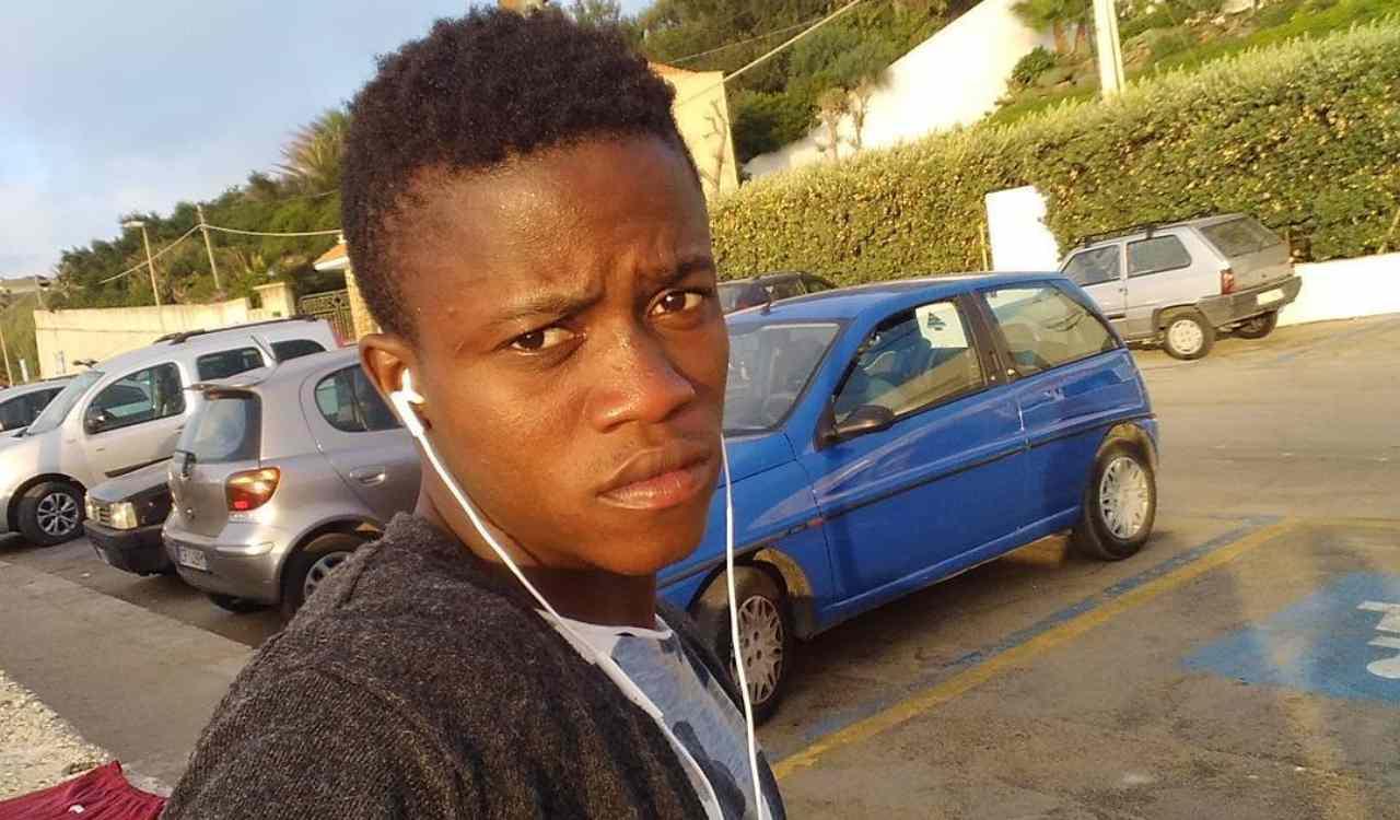 Aziz Touré